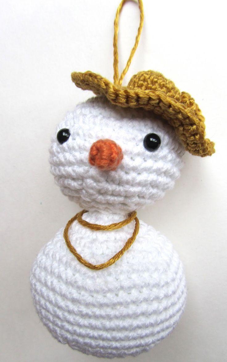 Mr. Snowman  tiene un amor. Se trata de una distinguida dama de nieve llama Lady Snow. No se lo ha confesado porque es muy tímido, ...
