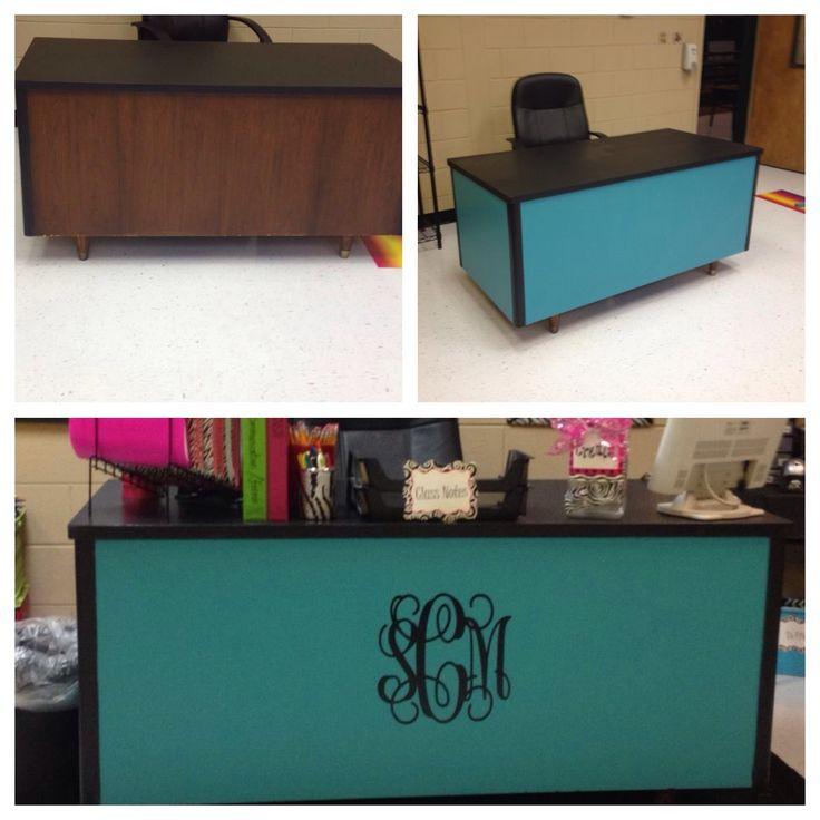 Nursing Classroom Design : Best images about classroom setup on pinterest