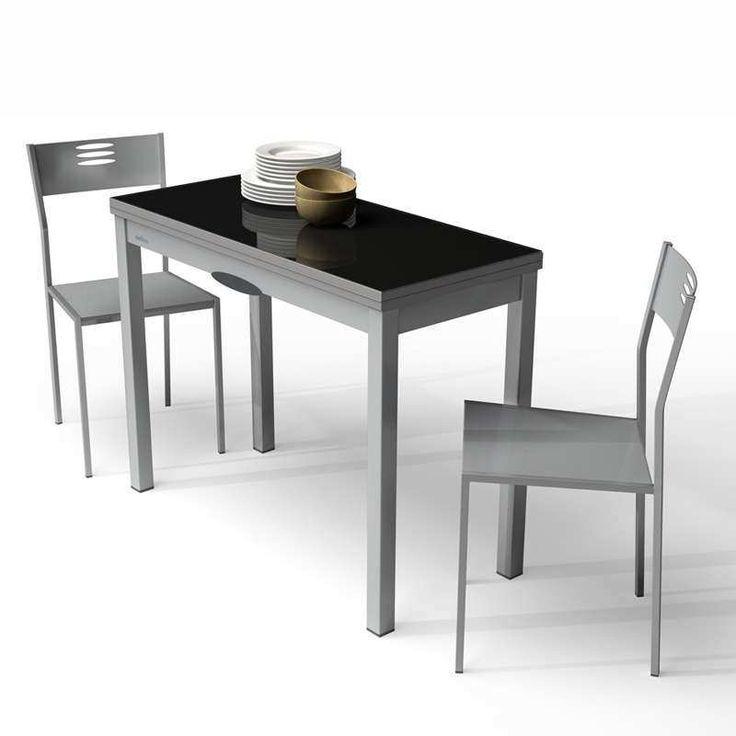 Table De Cuisine Ikea Haute en 2020  Chaise de cuisine