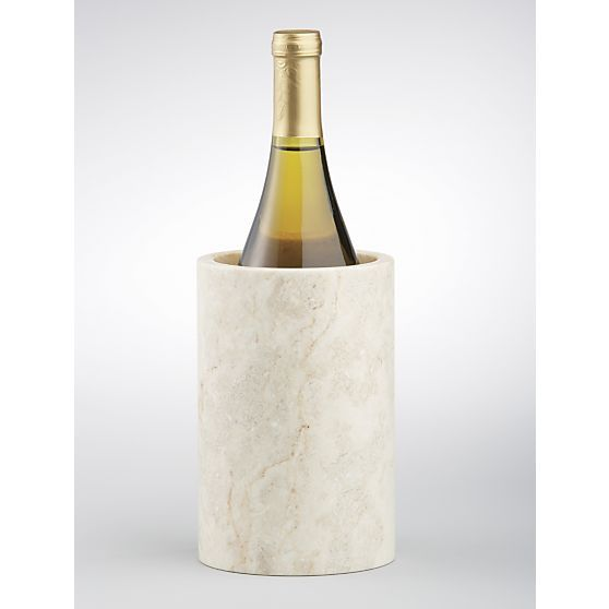 Best 25 wine coolers ideas on pinterest contemporary - Crate and barrel espana ...