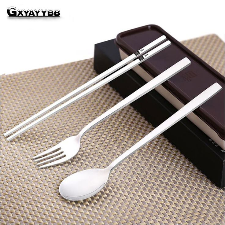 Cheap Dinnerware Sets, Buy Directly from China Suppliers:Cutlery Set 3 Pieces Tableware Stainless Steel Western Dinnerware Set Classic Dinner Set Knives Forks TeaSpoons Wedding Dining