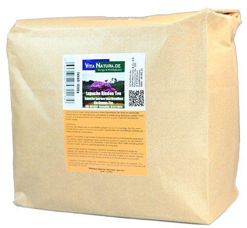Vita Natura Lapacho Tee (Iperoxo, Tahebo) aus Brasilien 1kg Vita Natura Ltd. & Co. KG http://www.amazon.de/dp/B004G9VJUQ/ref=cm_sw_r_pi_dp_RPvIwb0ED8F5T