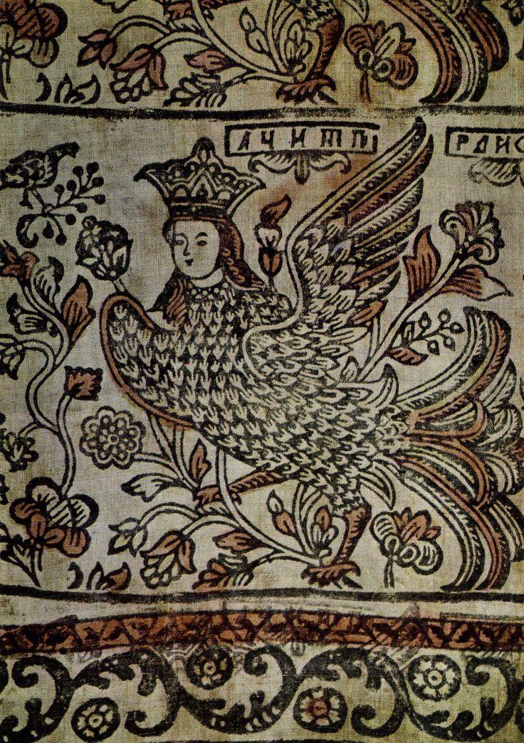 34 Best Images On Pinterest Mythology Folk Art And