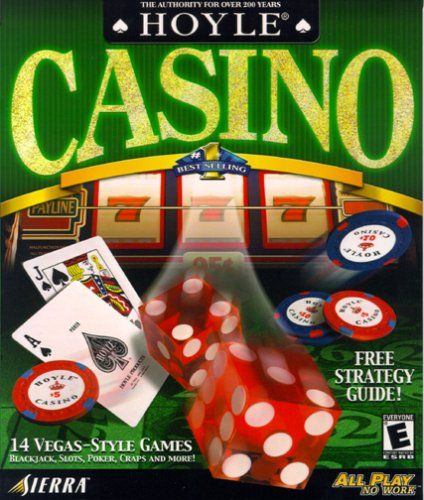 Hoyle casino 2003 free download boomtown hotel and casino