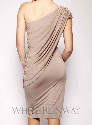 Bea dress by Pia Gladys Perey