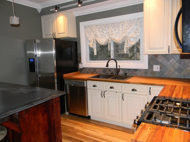 rta kitchen cabinets chicago 29 best images about 10x10 kitchen cabinet price examples 25687