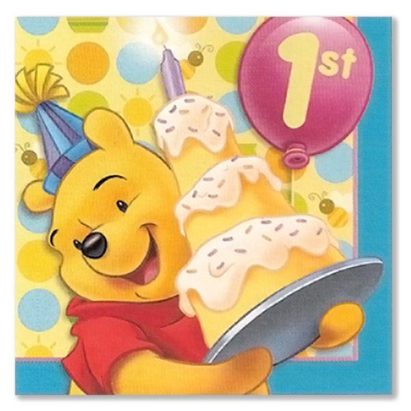 Idea imagen para hacer tarjeta invitaci n o para ponqu s - Feliz cumpleanos bebe 1 ano ...