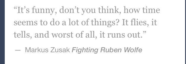 fighting ruben wolfe essay fighting ruben wolfe gpa help