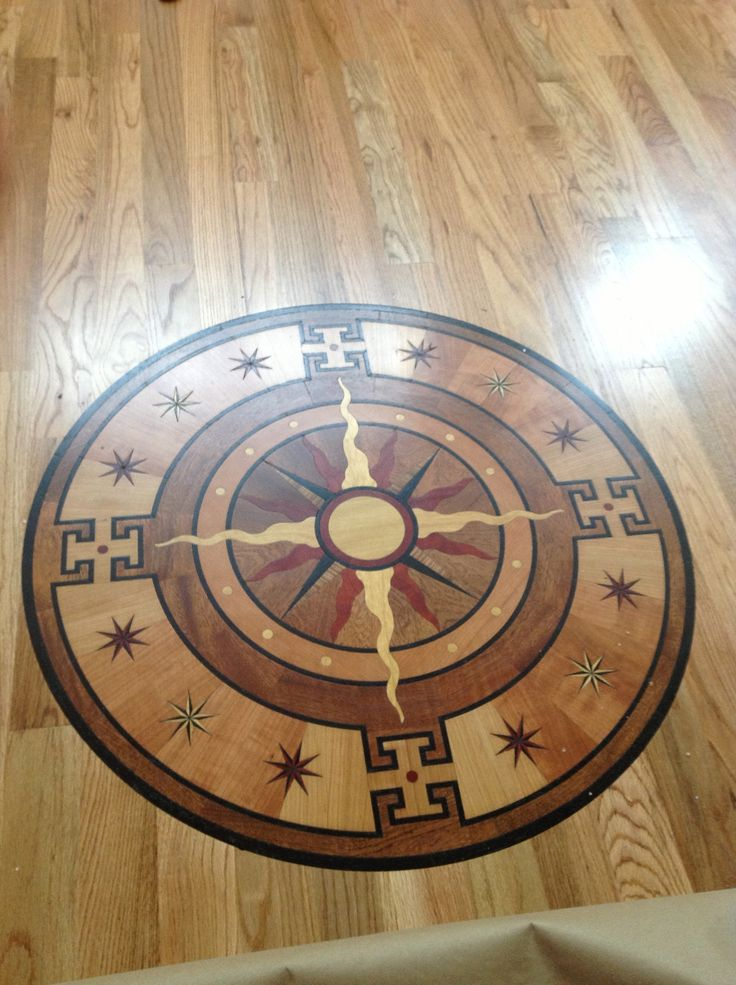 Foyer Medallion Designs : Images about woodcarvings on pinterest