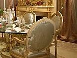 french provincial style decorating ideas