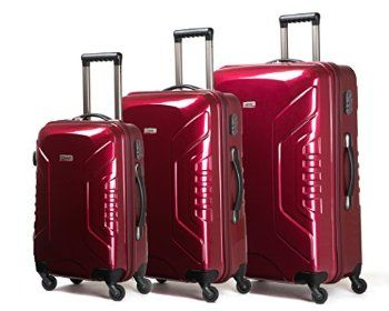 Cheap Luggage Sets