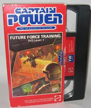 http://www.toyarchive.com/STAForSale/NEW2001+/CaptainPower/VHSMission1a.jpg