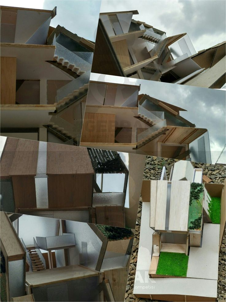 3-6-9 House 3/5_Noviar Dwidaud_Arsitektur 2014
