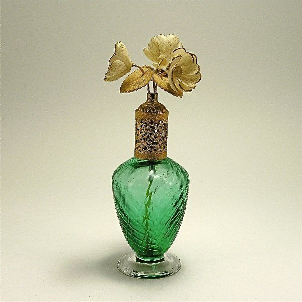 loveisspeed.......: Glass Baccarat Antiques...