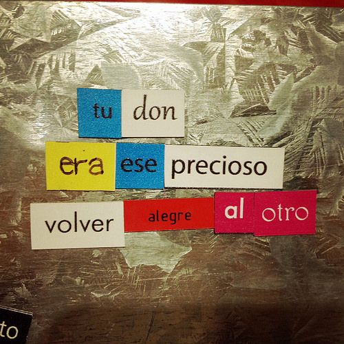 Explore Historias de refrigerador photos on Flickr. Historias de refrigerador has uploaded 60 photos to Flickr.