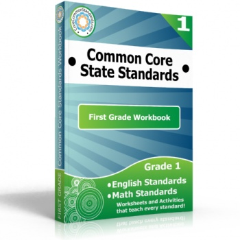 Awesome centers and worksheets aligned to the common core. Available for every grade.