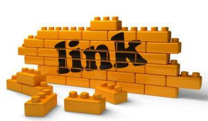What is Link Building and how do Backlinks help SEO?