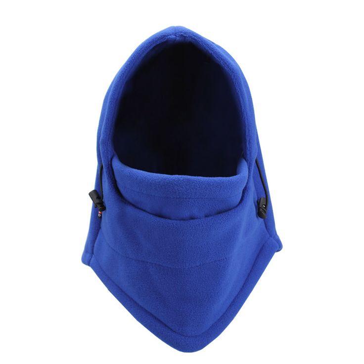 사이클링 모자 야외 스포츠 목 양털 통기성 헬멧 라이닝 모자 겨울 귀 방풍 따뜻한 마스크 오토바이 자전거 스카프