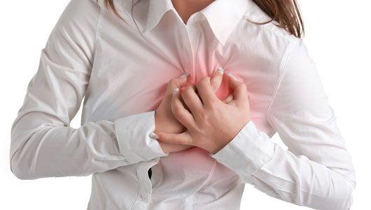 Primul ajutor în stopul cardiac, respirator și cardio-respirator