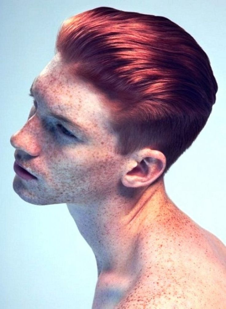 men hair color trends 2013 - Mens Haircuts 2014 : Mens Haircuts 2014