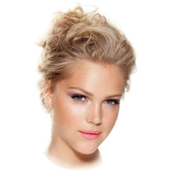 Esti Ginzburg - satinee.polyvore.com ❤ liked on Polyvore featuring doll parts, dolls, heads, doll heads and body parts