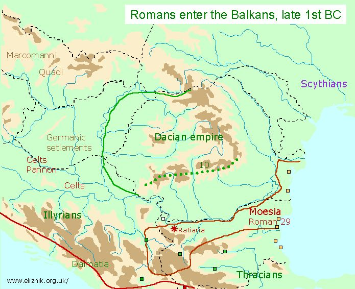 305 best history images on pinterest history maps and british south east europe history late 1st century bc map publicscrutiny Image collections