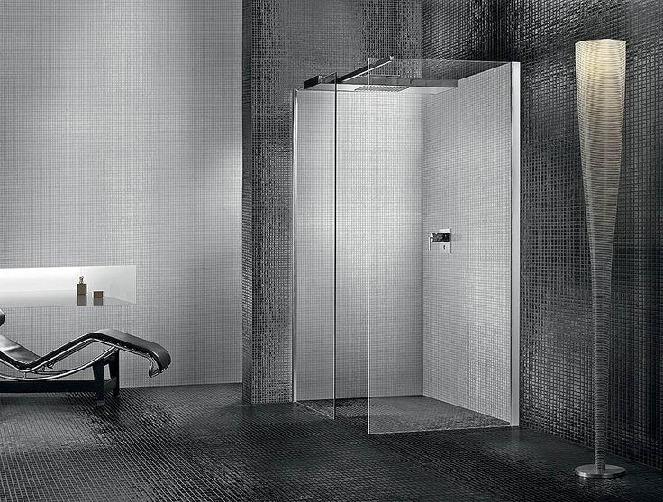 luxusní koupelny s mozaikou - Hledat Googlem