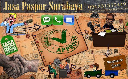 jasa paspor,jasa paspor kilat,jasa paspor murah,jasa paspor,jasa paspor kilat visa,biaya jasa pembuatan paspor,jasa membuat paspor,jasa pembuatan paspor kilat