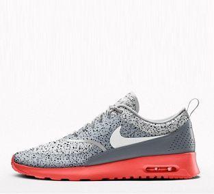 christianlouboutins on. Nike RunningRunning ShoesNike RosheAir ...