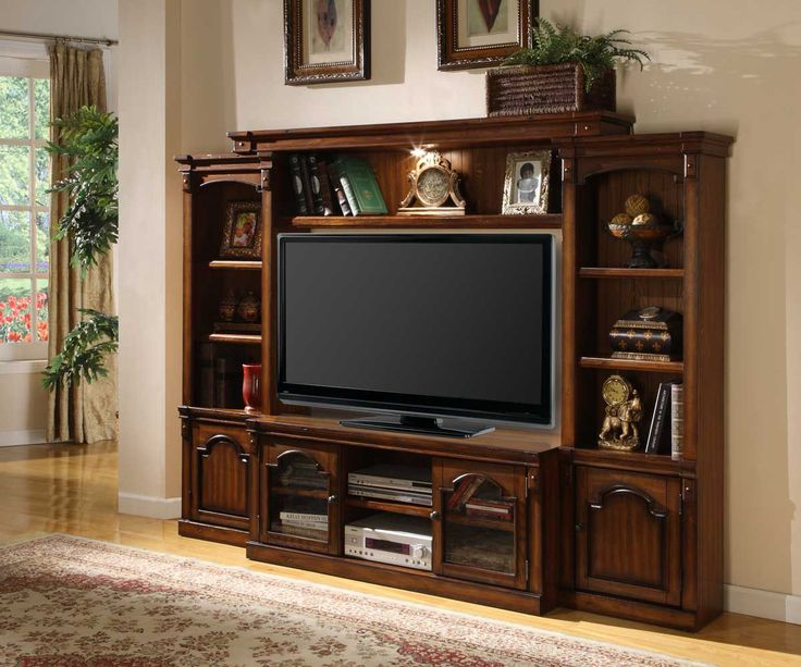 Great Furniture,Impressive Parker House Furniture Retailer Design With Adorable  Wall Entertaiment Unit And Cool Bookcase,Marvelous Parker House Furniture  ...