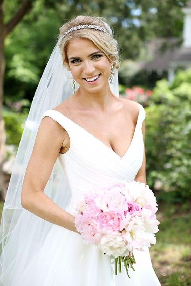 70 best brides in williamsburg images on pinterest | brides