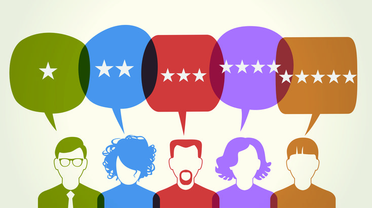 Online reviews are major contributor that make your business to be found on top in local searches, more good reviews implies more reputable standing among competitors in local ranking. Make sure your presence on Google+ and Yelp that are leading contributors in online reviews world.
