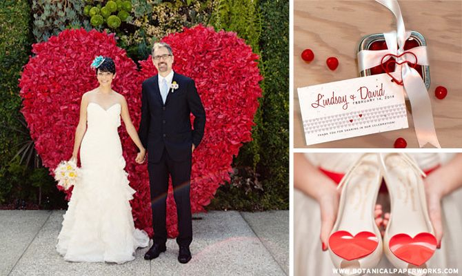 Inspiration Board Heart Theme Wedding Ideas Wedding Wedding Day White Formal Dress