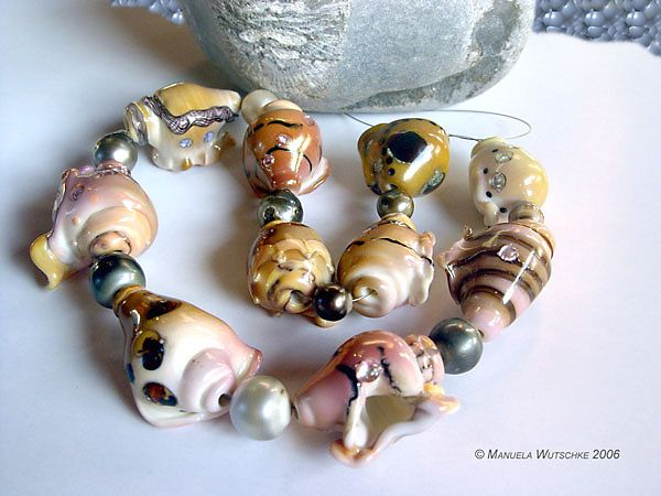 17 best images about shell craft on pinterest summer - Things to do with seashells ...