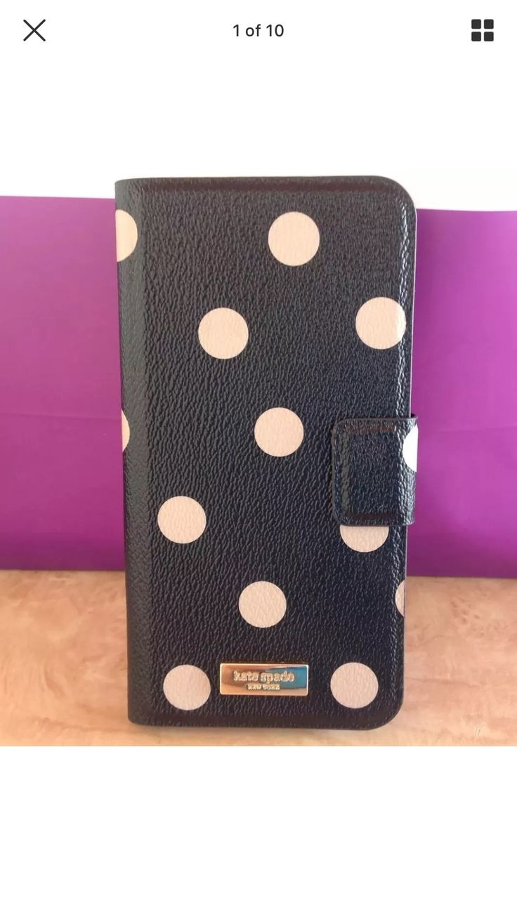 ... Plus Cases on Pinterest : Iphone 6 Plus Case, Kate Spade and iPhone 6