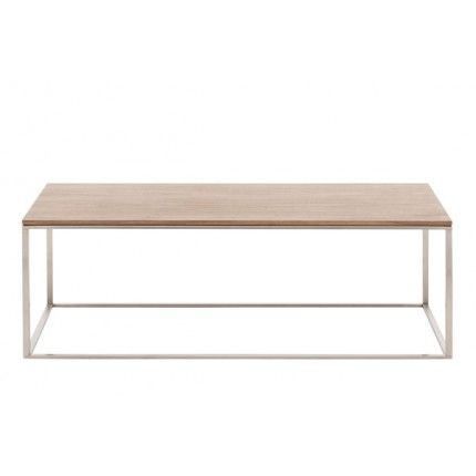 17 Best Furniture Coffee Tables Images On Pinterest