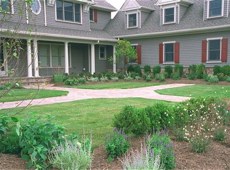 202 Best Landscaping Designs Hardscape Ideas Images On 400 x 300