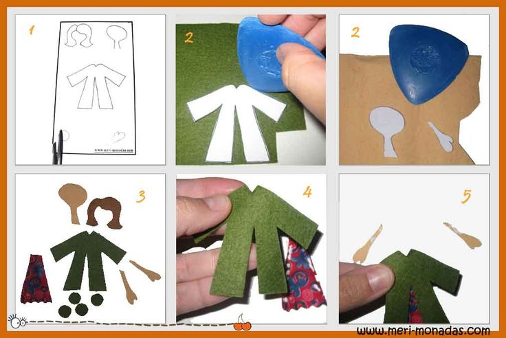 Oltre 25 fantastiche idee su modelli di abiti da bambola - Barbie colorazione pagine libero ...