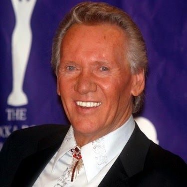 Bobby Hatfield of The Righteous Brothers was born on this day in 1940
