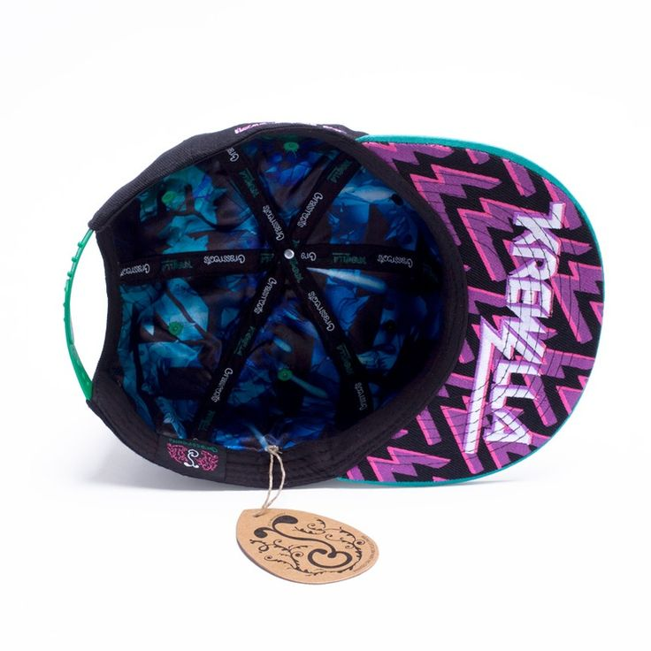 maann I really want this Krewella hat but it's sold out :( any other place I can get this baby from?