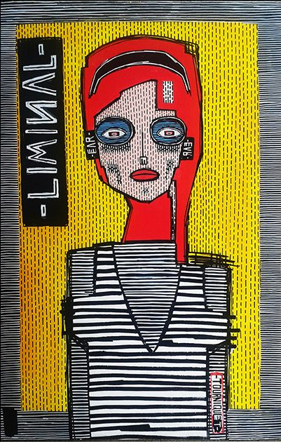 alo-street-art-liminal