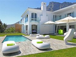 Property news:  SA's top suburbs for luxury homes