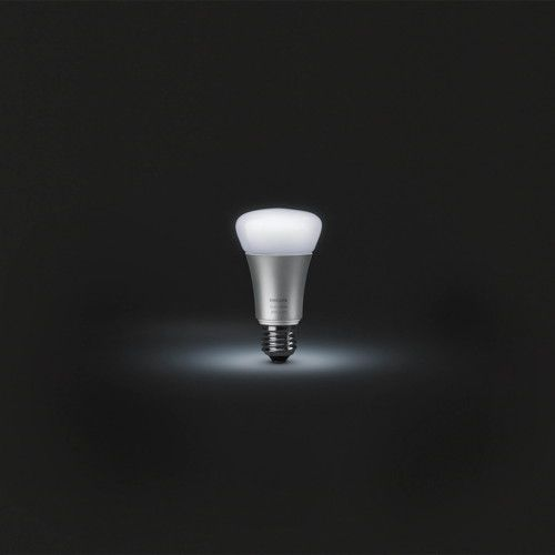 Popular Philips Hue White and Color LED E W er Starterkit