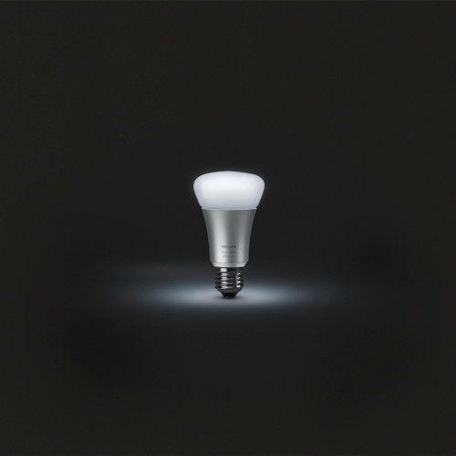 Die besten 25+ Led lampen günstig Ideen auf Pinterest - deckenlampen wohnzimmer led