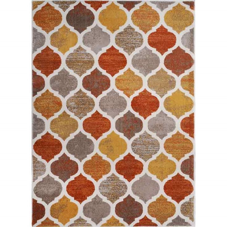 Tremont Trellis 8x10 Rug Weekends Only Furniture And Mattress