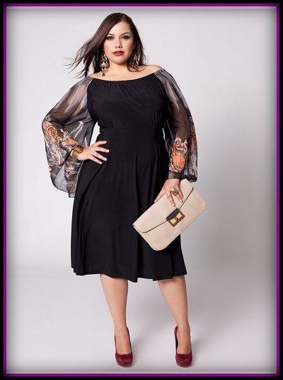 vestidos cortos de fiesta para señora de 40 años | ropa para mujeres
