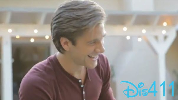 """This Is Who I Am"" Video: Luke Benward. You have to watch this. I love Luke benward he's so nice.:-)"
