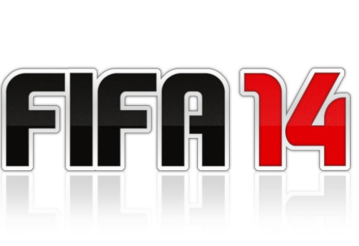 FIFA 14 on next-gen consoles is going to be amazing.... what do you want to see improved from FIFA 13?