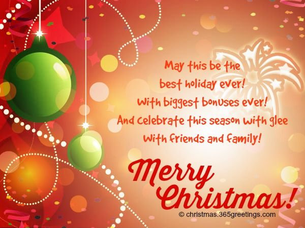 The 8 best Christmss Greetings images on Pinterest Christmas card