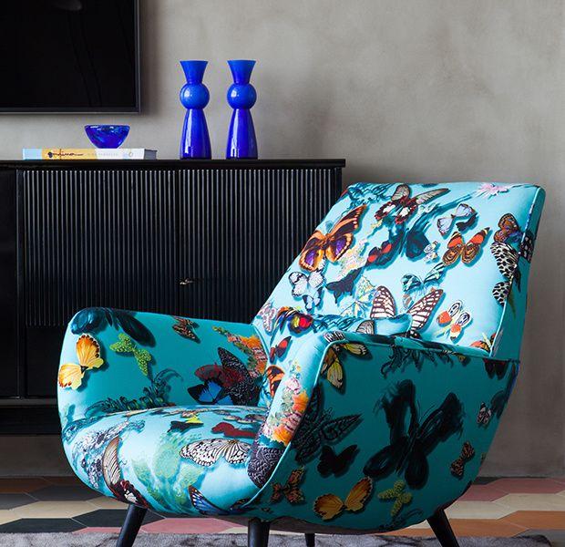 #excll #дизайнинтерьера #решения Здесь дизайнер Fabio Galeazzo нашел идеальную гармонию красок и современного стиля.